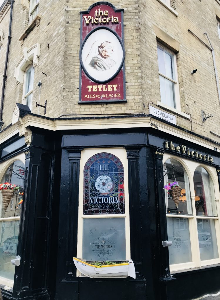 the-northern-niche-the-victoria-pub-slatburn