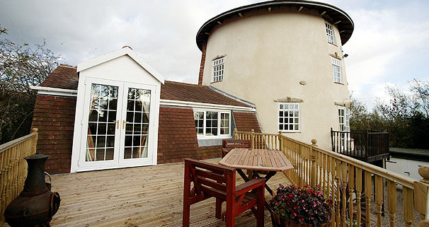 northern-niche-boutique-hotels-part-2-old-mill-1
