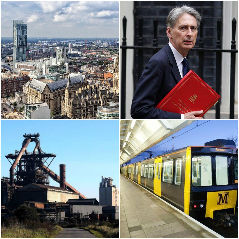 northern-niche-2017-budget-geatured-image