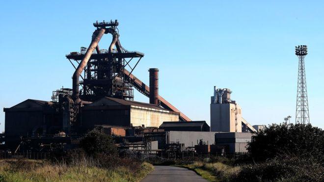 northern-niche-2017-budget-redcar-steelworks