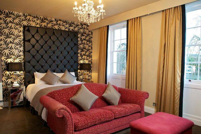 northern-niche-boutique-hotels-part-2-edgar-house-chester-2