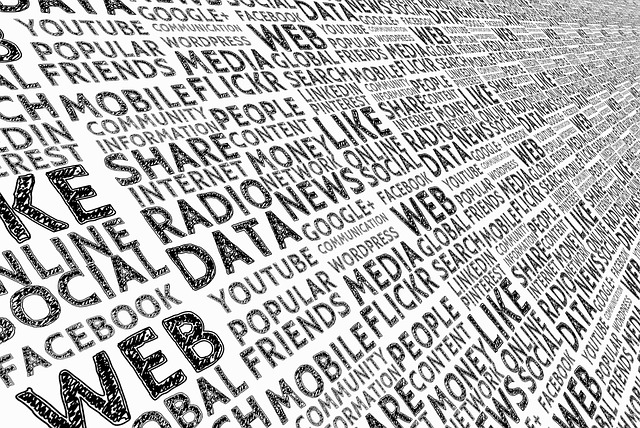 the-social-genes-social-media-news