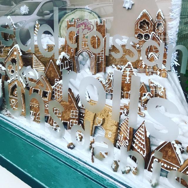 northern-niche-northumberland-holiday-alnwick-bakery
