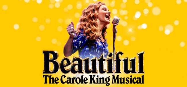 northern-niche-spring-theatre-2018-beautiful-carole-king-musical