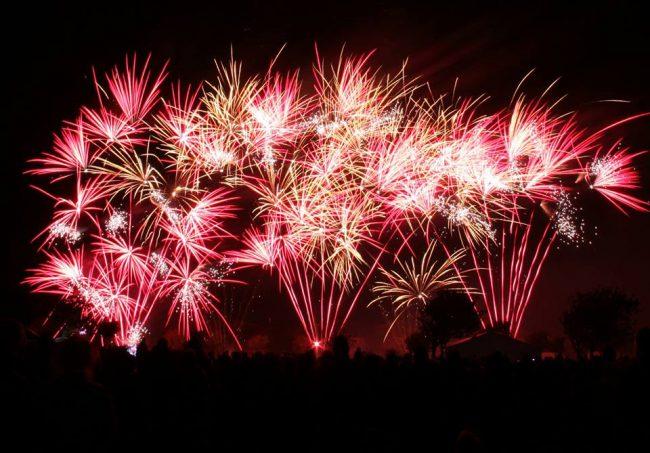 northern-niche-2018-events-british-musical-fireworks-championship