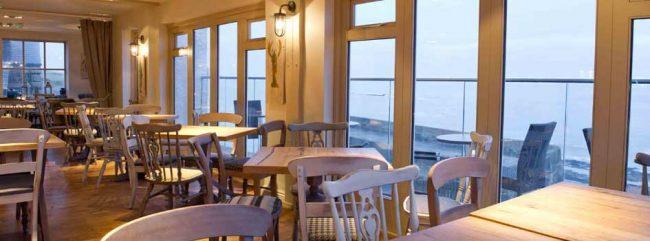 north-east-coastal-restaurants-the-jolly-fisherman