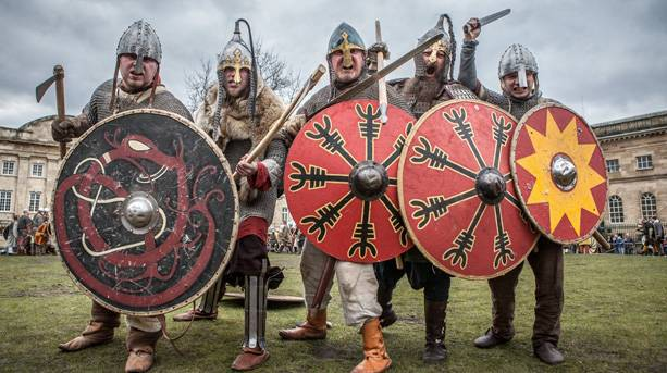 northern-niche-2018-events-jorvik-viking-festival
