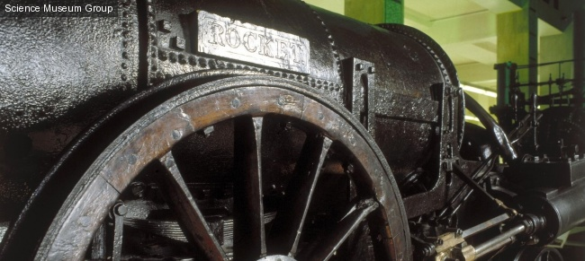 northern-niche-2018-events-rocket-returns-discovery-museum