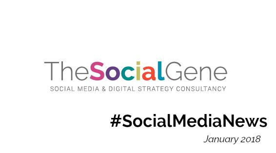 northern-niche-social-media-news-updates-january-2018
