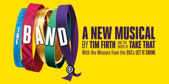 northern-niche-spring-theatre-2018-the-band-musical