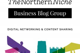 the-northern-niche-facebook-business-blog-group