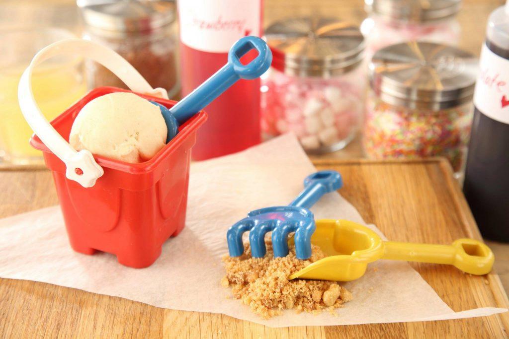 north-east-coastal-eateries-hinnies-build-your-own-icecream