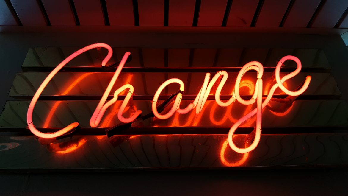 what-change=to-businesses-do-the-latest-facebook-algoritms-mean