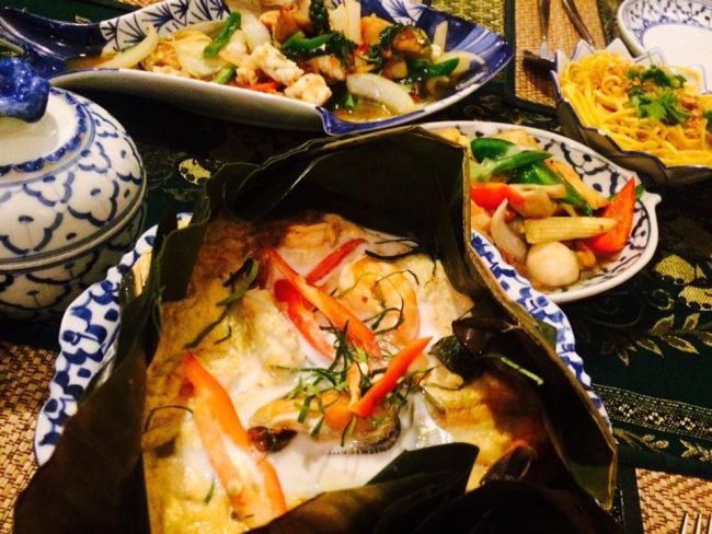 north-east-coastal-eateries-suppatra-thai
