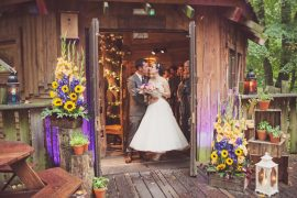 northern-wedding-venues-the-treehouse-alnwick-gardens