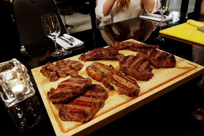 northern-niche-best-places-for-steak-north-gaucho-leeds