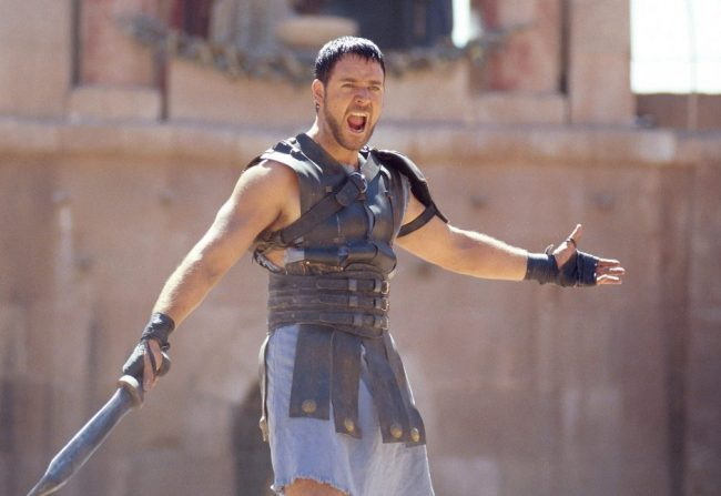 northern-niche-celebrating-ridley-scott-gladiator