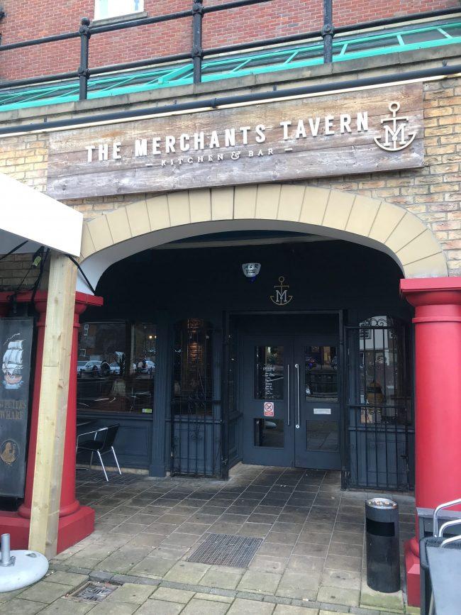 northern-niche-niff2018-merchants-tavern