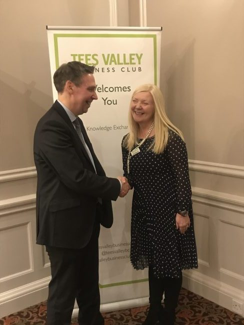tees-valley-business-club-february-2018-richard-and-jane