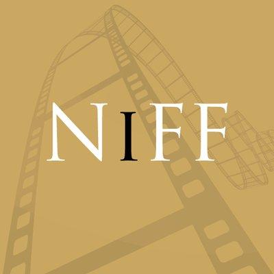 northern-niche-newcastle-international-film-festival-2018