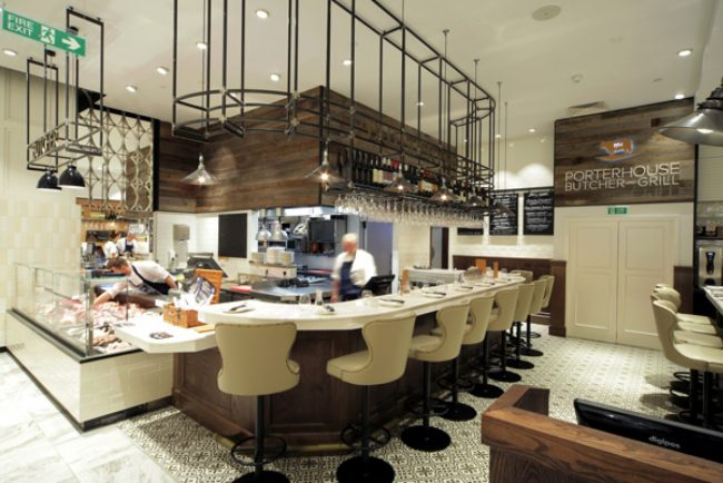 northern-niche-norths-best-places-for-steak-porterhouse-butcher-grill