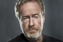 northern-niche-celebrating-ridley-scott
