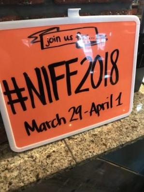northern-niche-niff-2018