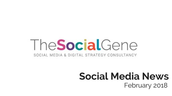 northern-niche-social-media-news-updates-february-2018