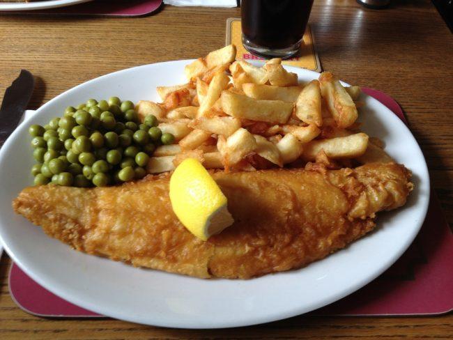 northern-niche-north-west-coastline-eateries-lowther-mawbray