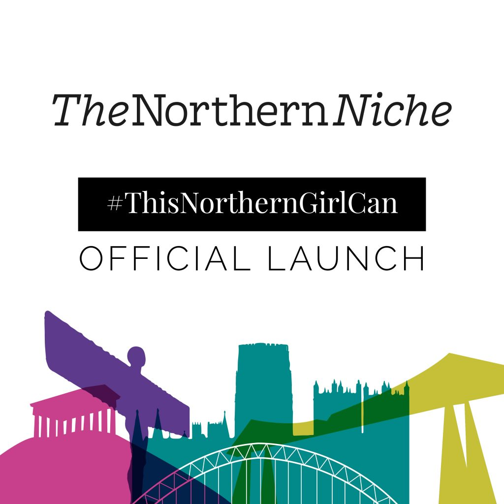 This-Northern-Girl-Can-Launch-Teesside-University
