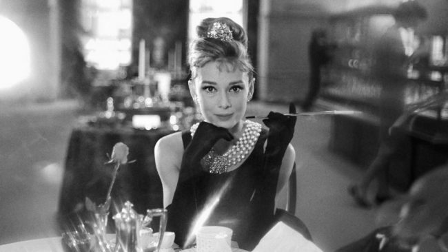 breakfast-at-tiffanys-opera-north