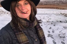 Jane-Turner-This-Northern-Girl-Can-Interview