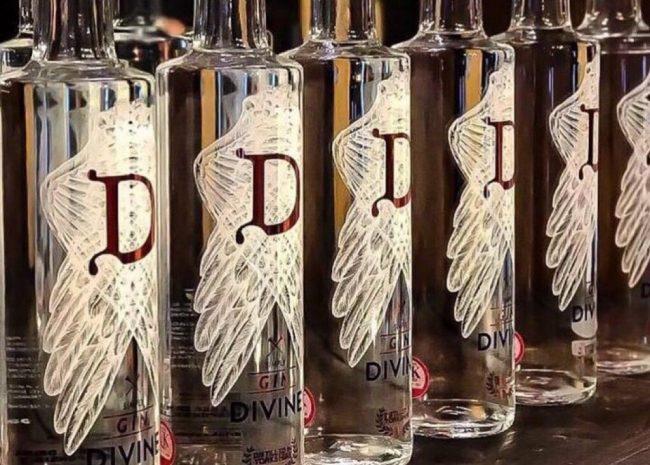 northern-niche-divine-gin