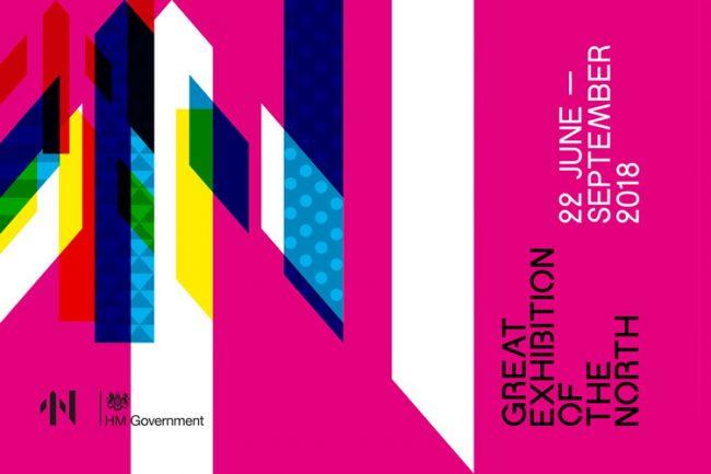 northern-niche-great-exhibiton-north-dates