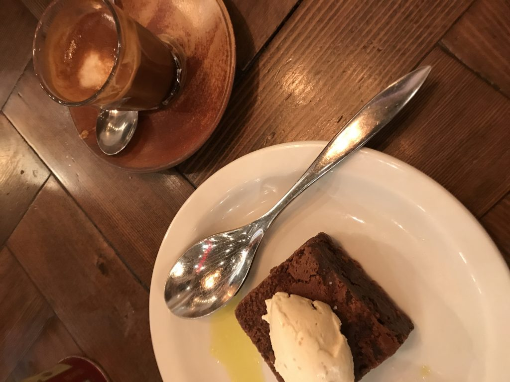 Tapas-Revolution-Newcastle-Lunch-Review