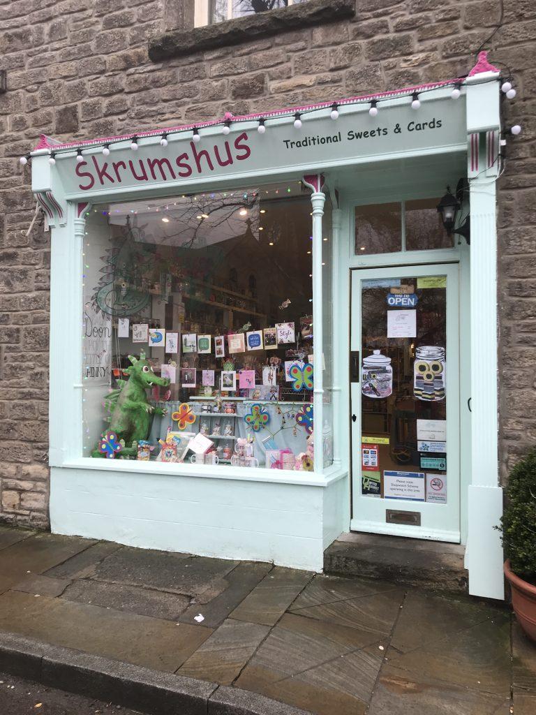 Skrumhus-Gift-Shop-Corbridge