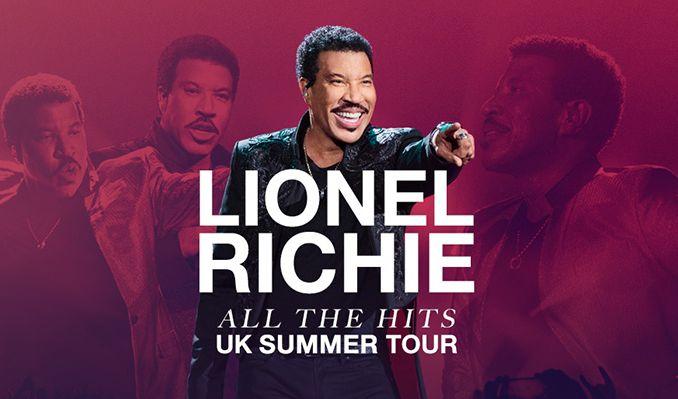 Lionel-Richie-Scarborough-Open-Air-Theatre