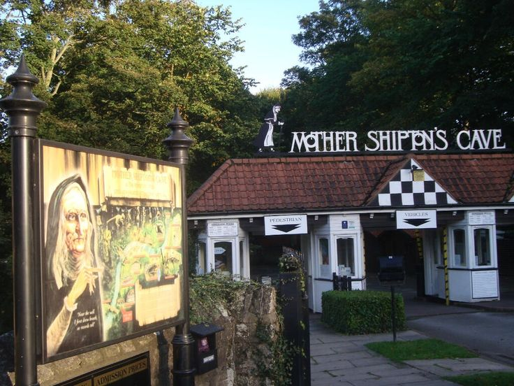 mother-shiptons-cave