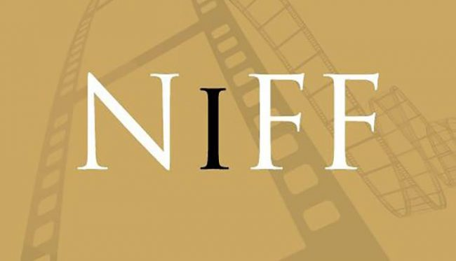 northern-niche-newcastle-international-film-festival