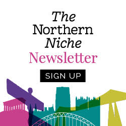 The-Northern-Niche-Newsletter-Signup