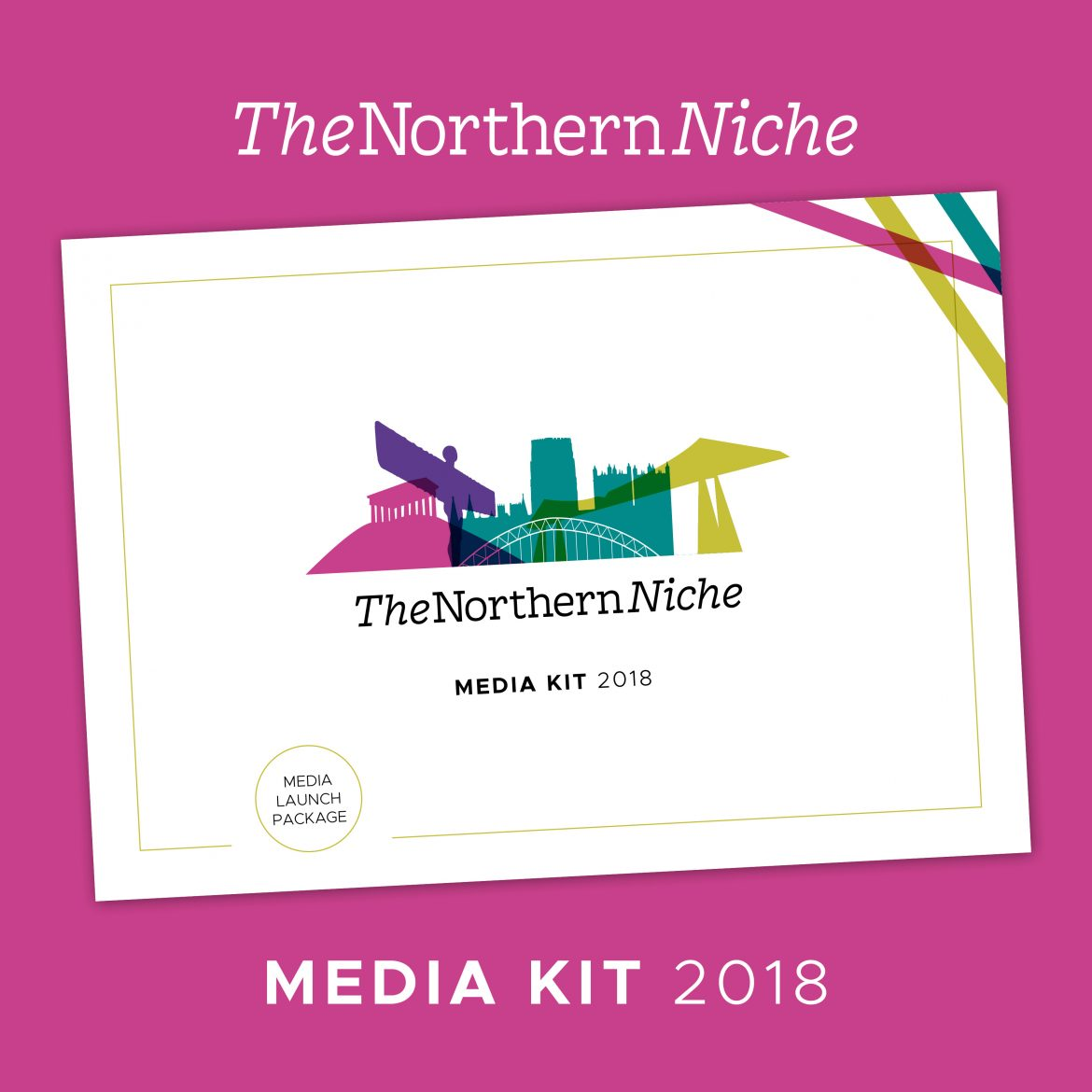 The-Northern-Niche-Media-Kit-Launch