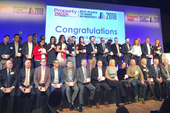 northern-niche-property-week-awards-group-win