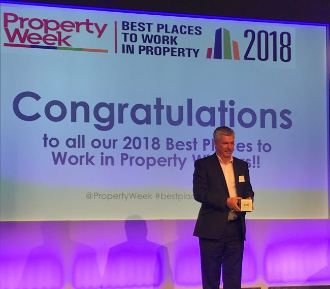 northern-niche-property-awards-ceo-tony-snaith