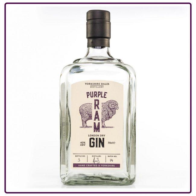 northern-niche-purple-ram-gin