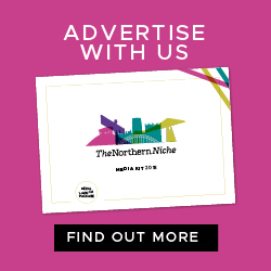 Advertise-With-The-Northern-Niche