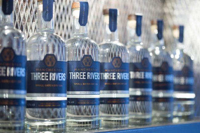 northern-niche-manchester-three-rivers-gin