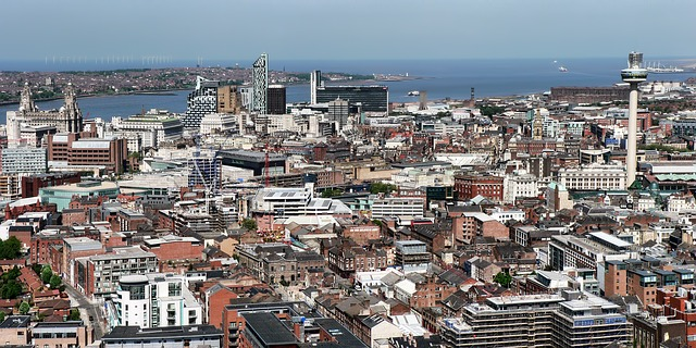 northern-niche-liverpool-cityscape