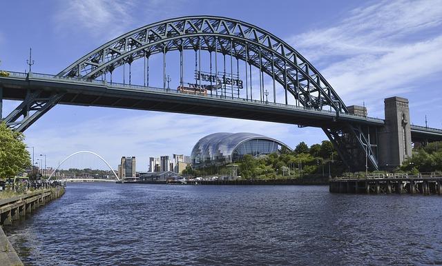 northern-niche-tyne-bridge-newcastle
