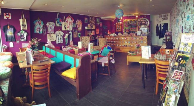 northern-niche-vegan-restaurants-boho-utopia