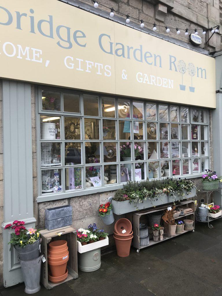 Corbridge-Garden-Room